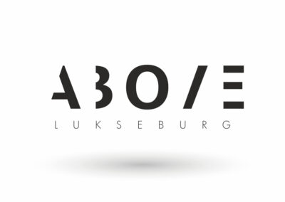 above-luksemburg