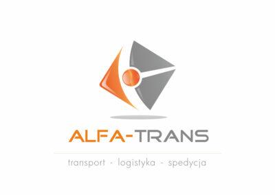 alfa-trans