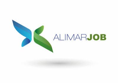 alimar-job