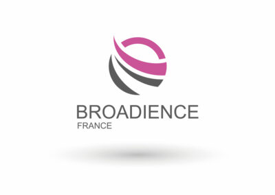 broadience