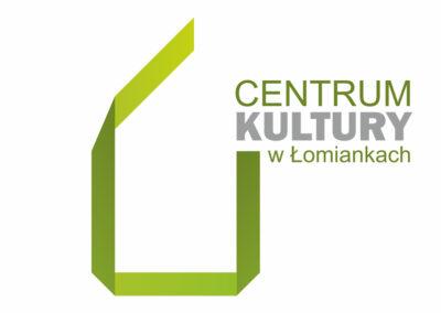 centrum-kultury-lomiani