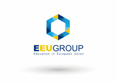 eeu-group