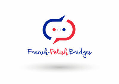 french-polish-bridges
