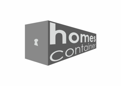 homes-container