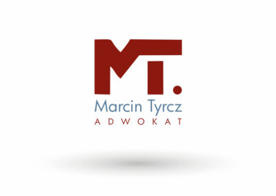 marcin-tyrcz-adwokat