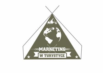 marketing-w-turystyce