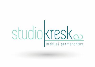 studio-kreska