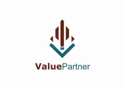 value-partner