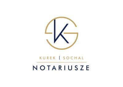 Kancelaria-notarialna