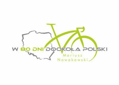 Do-okola_Polski_rowerem