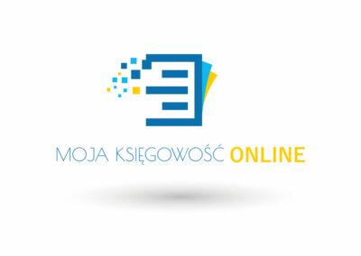 Logo-Ksiegowosc-online
