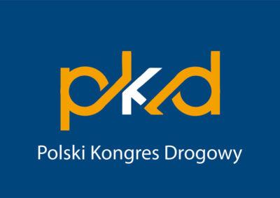 Polski_kongres_drogowy
